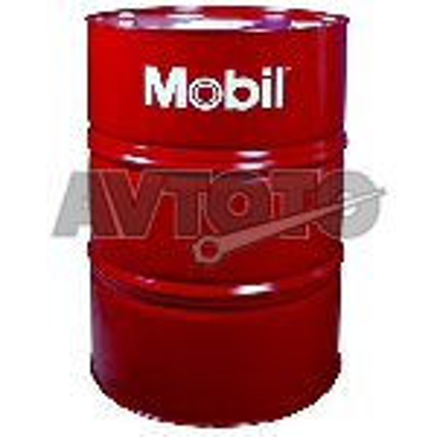 Моторное масло Mobil 145348
