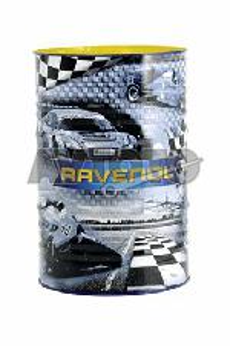 Охлаждающая жидкость Ravenol 4014835703988