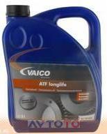 Трансмиссионное масло Vaico V600068