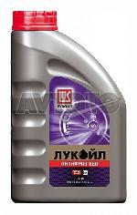 Охлаждающая жидкость Lukoil 227392