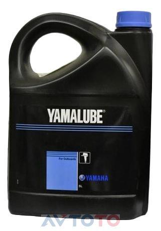 Моторное масло Yamaha YMD6302105A2