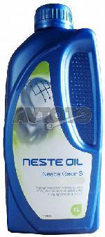 Трансмиссионное масло Neste 210852