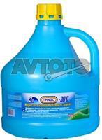 Жидкость омывателя Pingo 730306
