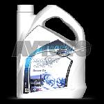 Охлаждающая жидкость MPM Oil 83005