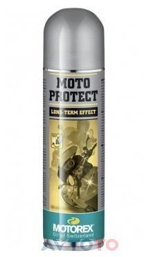 Смазка Motorex 304250