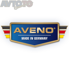 Трансмиссионное масло Aveno 3021545005
