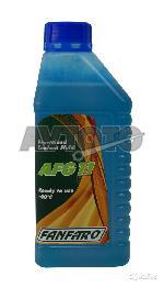 Охлаждающая жидкость Fanfaro 157566