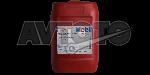 Трансмиссионное масло Mobil 152007