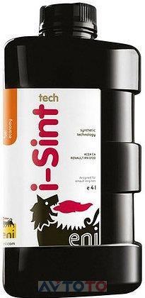 Моторное масло Eni 8423178019070