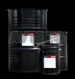 Смазка Champion Oil 8229367