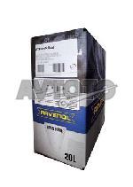 Трансмиссионное масло Ravenol 4014835786622