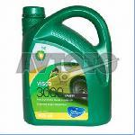 Моторное масло Bp 4260041011199
