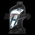 Гидравлическое масло MPM Oil 51001C
