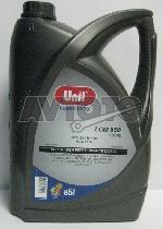 Моторное масло Unil 5420007005252