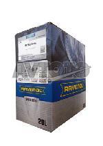 Трансмиссионное масло Ravenol 4014835847873