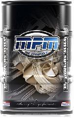 Моторное масло MPM Oil 04060HM