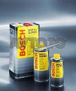 Тормозная жидкость Bosch 1987479122