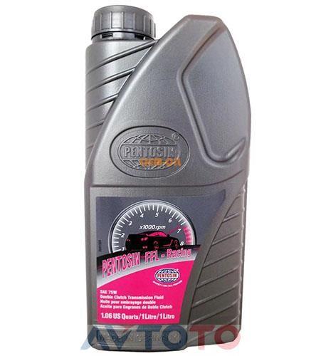 Трансмиссионное масло Pentosin 4008849173523
