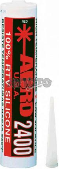 Герметик Abro SS2400
