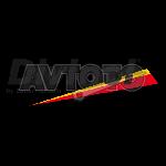 Трансмиссионное масло Divinol 52110K004
