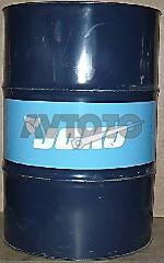 Трансмиссионное масло Joko JMV200