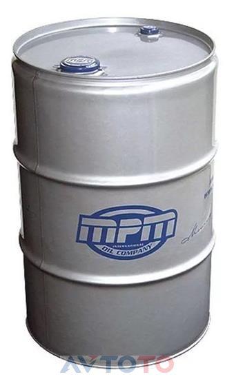 Гидравлическая жидкость MPM Oil 25205