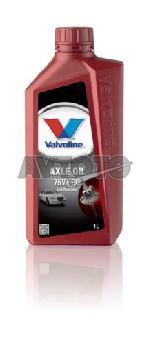 Трансмиссионное масло Valvoline 866904