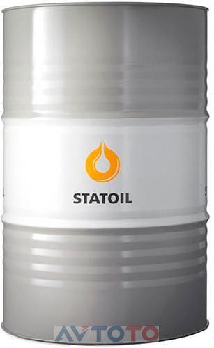 Охлаждающая жидкость Statoil 1000127