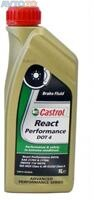 Тормозная жидкость Castrol 21877