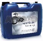 Гидравлическое масло Neste 320620