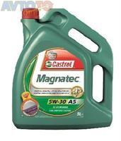 Моторное масло Castrol 50404