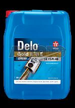 Моторное масло Texaco 804164HOE