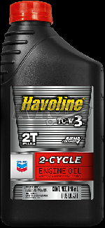 Моторное масло Chevron 221896161