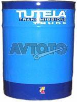 Трансмиссионное масло Tutela 15081900
