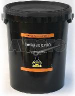 Смазка AGROL 740143