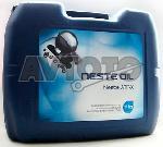 Трансмиссионное масло Neste 293020