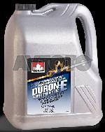 Моторное масло Petro-Canada DESYN04C16