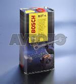 Тормозная жидкость Bosch 1987479119