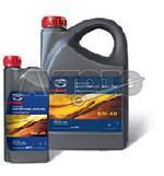 Моторное масло Datsun KE90090042DAT