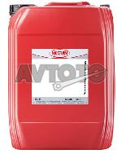 Моторное масло Meguin 4310