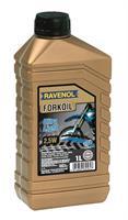 Трансмиссионное масло Ravenol 4014835702615