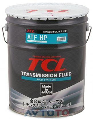 Трансмиссионное масло TCL A020TYHP