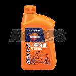 Моторное масло Repsol 6045R