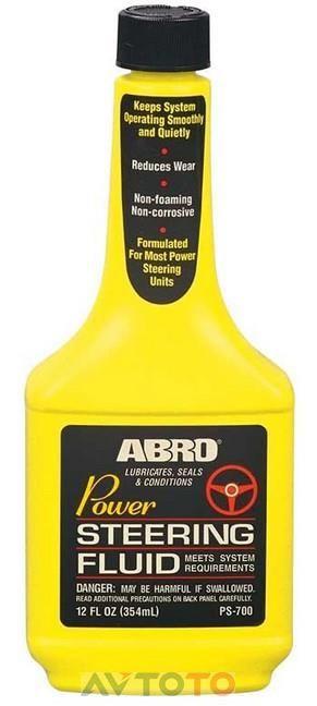 Гидравлическая жидкость Abro PS700
