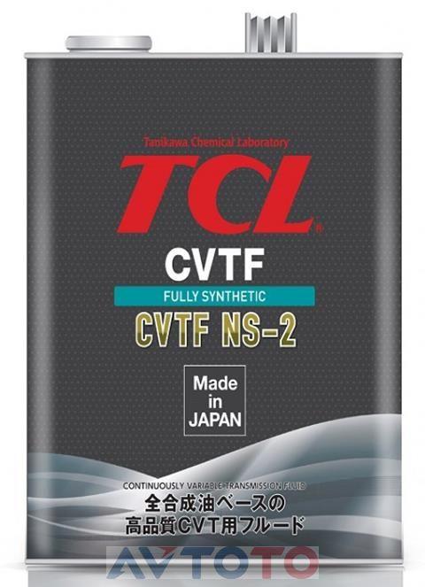 Трансмиссионное масло TCL A004NS20