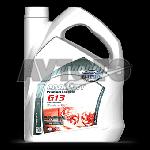 Охлаждающая жидкость MPM Oil 87005CVAG