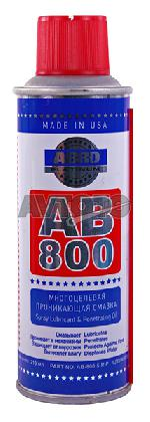 Смазка Abro AB8005R
