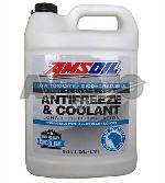 Охлаждающая жидкость Amsoil ANT1G
