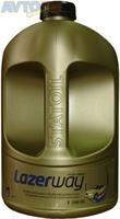 Моторное масло Statoil 1000884