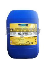Трансмиссионное масло Ravenol 4014835732520